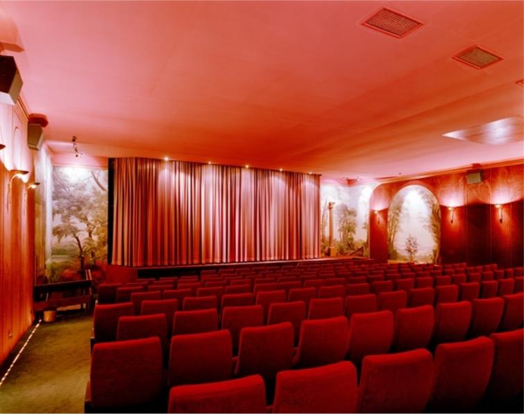 In cautarea locului perfect pentru un film memorabil - Poza 11
