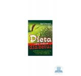 Dieta Care Vindeca Diabetul - Neal Barnard