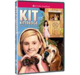 Kit Kittredge: o fetita americana