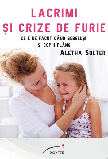 Sase carti de parenting pe care orice parinte trebuie sa le citeasca - Poza 7