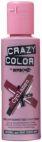 Vopsea de par Crazy Color Cyclamen 41, 100ml