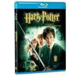 Harry Potter si Camera Secretelor (Blu-ray)