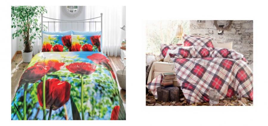 Ce trebuie sa stim cand cumparam lenjerii de pat - Poza 6