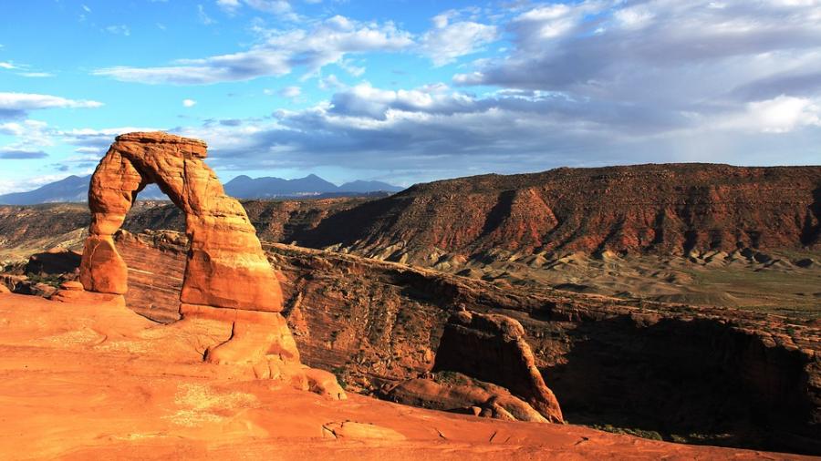 Top 10 obiective turisitice pe care NU ai voie sa le fotografiezi - Poza 4