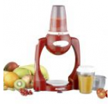 Blender Smoothie Maker Pro V