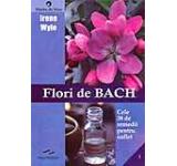 Flori de Bach