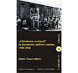 Chestiunea evreiasca in documente militare romane (1941-1944)
