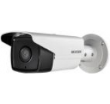 Camera Supraveghere Video Hikvision DS-2CD2T32-I8 6MM, Exterior, 6 mm, 1/3 CMOS, IP66, 3 MP, 2048 x 1536, 80 m IR
