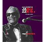 Ray Charles Mari cantareti de Jazz si Blues Vol. 8