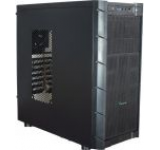 Carcasa Game Daemon 7001 (Neagra)