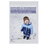 Motivatie si recompensa - Robert Schramm