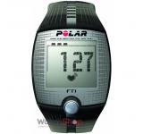 Ceas Polar FITNESS FT1 BLACK (90037558) - WatchShop
