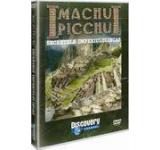 In cautarea lumilor pierdute - Machu Picchu. Secretele Imperiului Incas