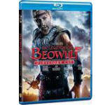 Beowulf (BD)