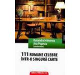 111 romane celebre intr-o singura carte. Editia a IX-a