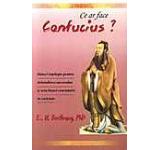 Ce ar face Confucius?