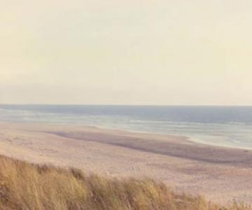 Povesti panoramice despre Pamant si om, de Leo Caillard