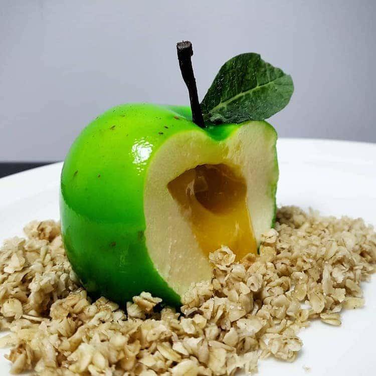 Iluzii gastronomice: Preparate culinare care nu sunt ceea ce par - Poza 10