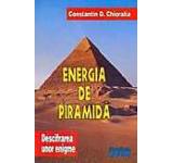 Energia de piramida