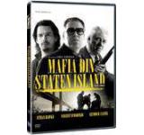 Mafia din Staten Island