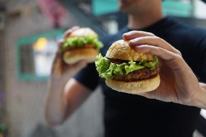 Ce nu stiai despre restaurantele tip fast-food - Poza 6