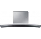 Soundbar Samsung HW-J6001, 6.1, 300W, Bluetooth