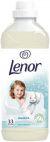 Balsam de rufe Lenor Soft Embrace 33 spalari