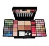 Paleta de culori Makeup Trading Schmink Flower