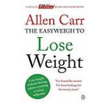 Allen Carr the easyweigh to lose weight