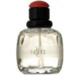 Parfum de dama Yves Saint Laurent Paris Eau de Toilette 50ml