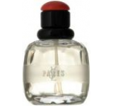 Parfum de dama Yves Saint Laurent Paris Eau de Toilette 50ml