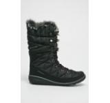 Columbia - Cizme de iarna Omni- Heat negru 4920-OBD1R7