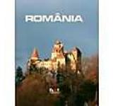 Romania (versiunea limba spaniola)