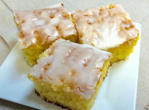 Cele mai simple prajituri pe care le poti face chiar tu - Poza 3