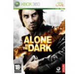 Atari Alone in the Dark (XBOX 360)