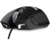 Mouse Wired CM Storm Reaper (Negru)