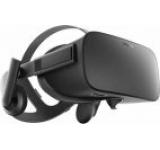 Ochelari VR Oculus Rift cu Casti Audio si Telecomanda