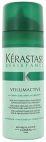 Spuma de par Kerastase Resistance Volumactive, 150 ml