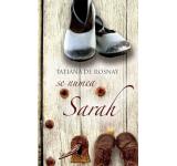 Se numea Sarah (cartonata)