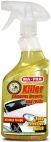 Solutie pentru indepartarea urmelor de insecte si de rasina Ma-Fra Killer HN070, pulverizator, 500 ml