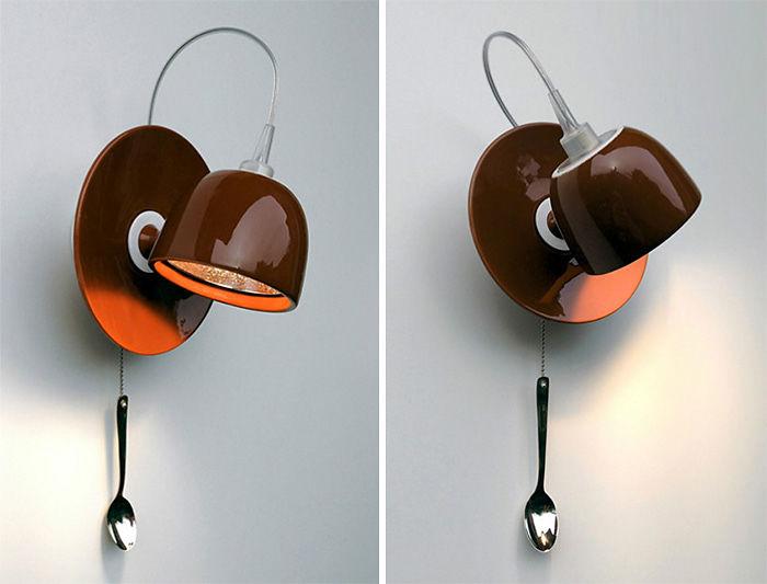 Cadoul perfect pentru iubitorii de cafea - Poza 6