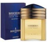 Parfum de barbat Boucheron Pour Homme EDP 100ml