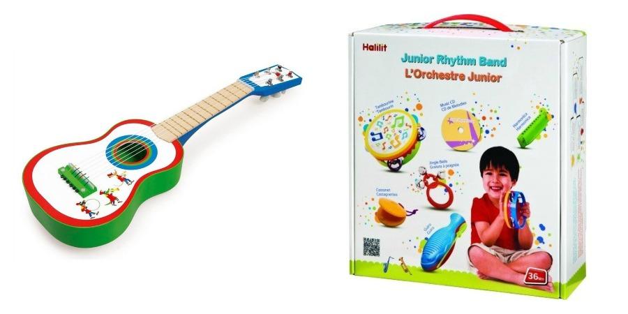 Cele mai potrivite jucarii educative pentru cei mici - Poza 3