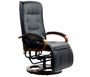 10 scaune cu design nemuritor - Poza 8