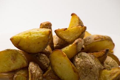 Alimente care devin toxice in cuptorul cu microunde - Poza 4