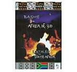 Basme din Africa de Sud