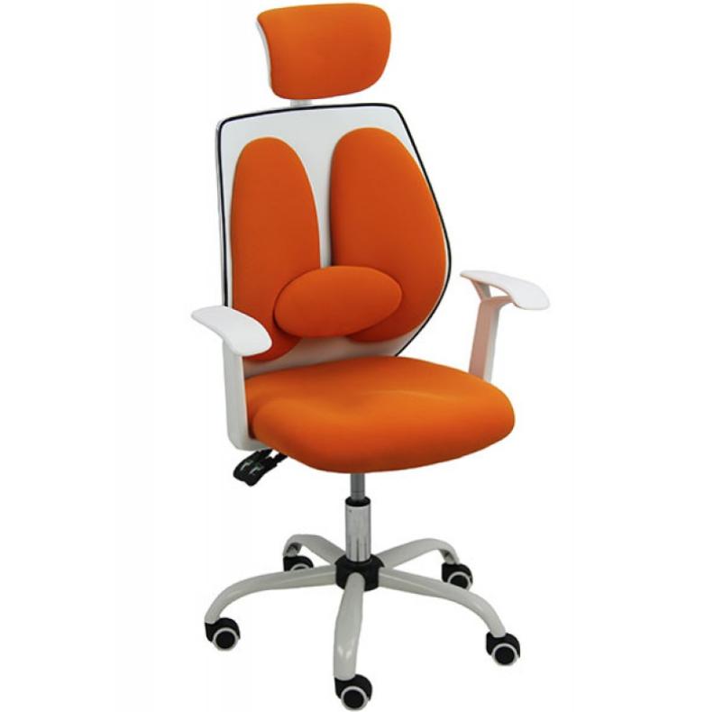 Cele mai bune scaune ergonomice pentru birou - Poza 8