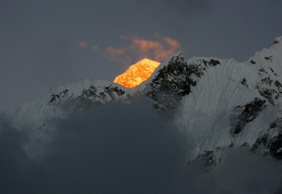 Perfectiunea naturii, in poze sublime - Poza 11