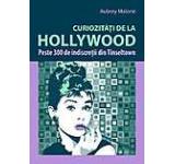 Curiozitati de la Hollywood