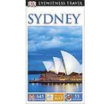 DK Eyewitness Travel Guide: Sydney - English version